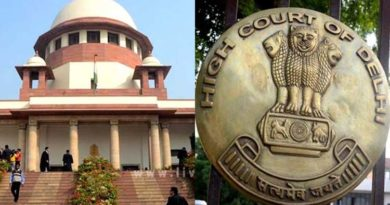 Supreme-Court-of-India-and-Delhi-High-Court-.......