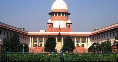 delhi-high-court@