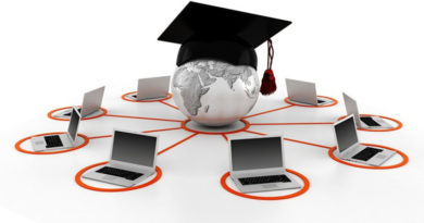 online-education@#