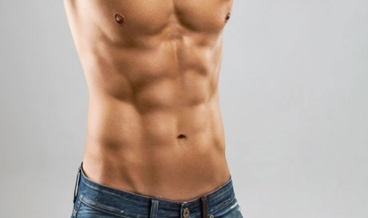 six-packs@