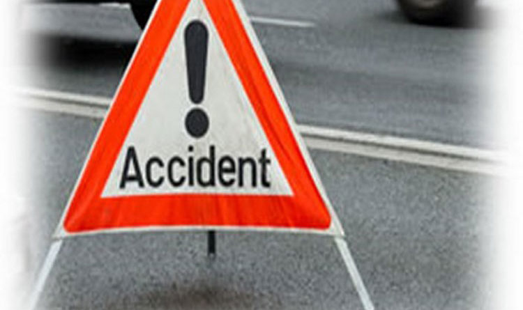road-accident1